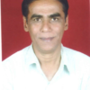 Prof.D. S. Patil